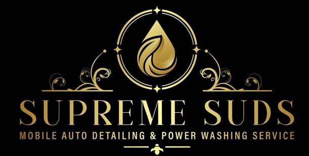 Supreme Suds | Mobile Auto Detail | Niagara, Ontario